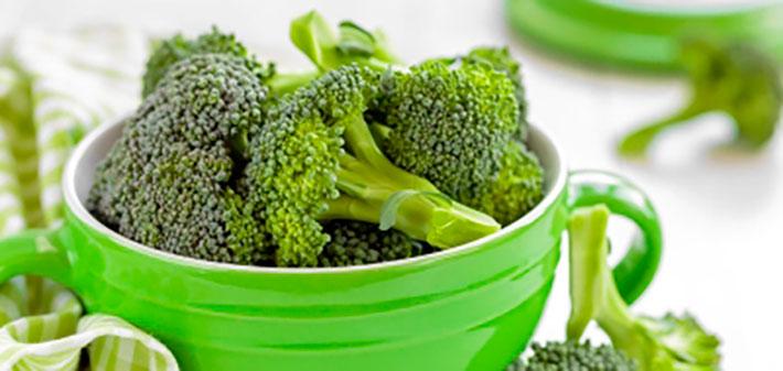 imagen destacada para noticia sobre verduras crudas