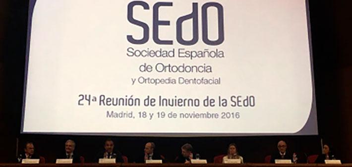imagen destacada de noticia sobre reunion SEDO