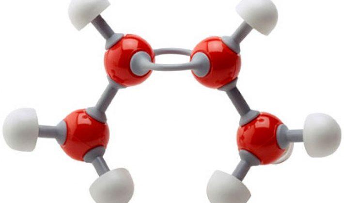 Crean una molécula que podría eliminar la caries