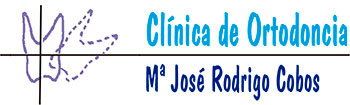 """Clínica de Ortodoncia """"María José Rodrigo"""""""